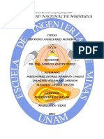 ENERGIA ELECTRICA JK QUEDA.pdf