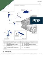 1GD- 2GD ENGINE MECHANICAL.pdf