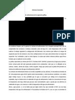 Sistemas Explicación.docx