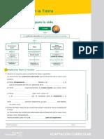 adaptacion_curricular_1eso_bioygeo_uni1.pdf