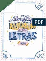 Almanaque_Fantásico_das_Letras