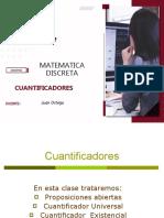 CUANTIFICADORES (1).ppt