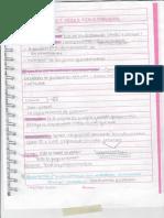 logi.pdf