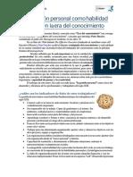 Actividad Autogestión :).pdf