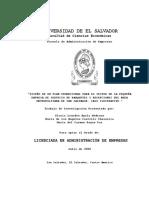 T-658 R456pl.pdf