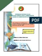 Rosa Balbina Chalan Lozano..pdf