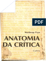 Anatomia da Crítica - Northrop Frye.pdf