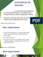 Presentación Zonas Climáticas (1)