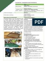 Documento 20 (1).docx