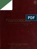 Narcóticos - I - Camilo Castelo Branco.pdf