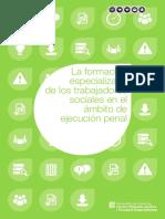 guia_formativa_trebajadores_sociales_cast