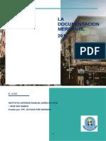 LA DOCUMENTACION MERCANTIL 2.docx