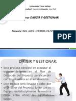SESION_6__DIRIGIR-Y-GESTIONAR
