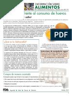 7231951-Eggs-FF-Spanish.pdf