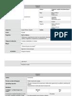 PlaneaciónParte2.Esquema de La Planeación Didáctica