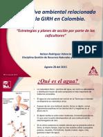 Seminario_Normativa_Nelson.pdf