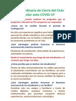 ProductosCTECierreDelCicloEscolarAnteCOVID-convertido