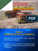 Tema 4_Transporte