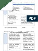 Tabla de Plataformas de Comunicacion_FelipeCordobaHernandez