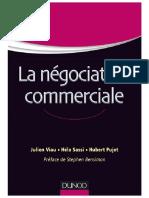 La négociation commerciale.pdf