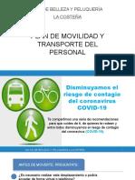 6.Plan_de_Transporte_de_las_personas.pptx