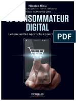 Le consommateur digital.pdf
