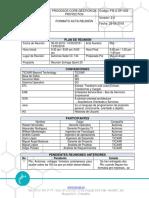 FR-C-GP-003 ACTA REUNION 090519_052