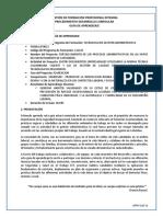 Guía de Aprendizaje Ficha 1878012.pdf