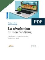 La révolution du merchandising.pdf
