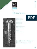 La Gaceta El Heroísmo.pdf