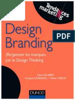 Design Branding.pdf