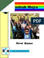 libro kichwa