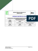 Manual Autocad (2004).doc
