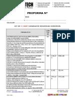 FULL-HD-1080-16-CAM OYARCE