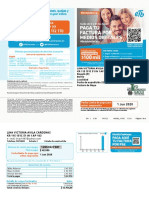 Tu Factura ETB Mayo de 2020 (1).pdf