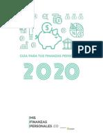 Ebook-2020-checklist.pdf