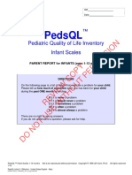 RC_PedsQL-Infant-All_eng-USori