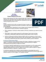 CAUSAS MÁS COMUNES DE INTERNAMIENTO EN LA UCI 2.pdf