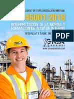 brochure_ISO45001