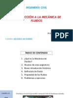 TEMA 1-INTRODUCCIÓN..pdf