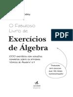 O-Fabuloso-Livro-de-Exercicios-de-Algebra-pdf