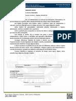 Relatório 5D-2.docx