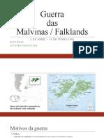 Malvinas-Falklands_analise