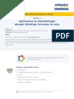 s9-3-sec-guia-ept.pdf