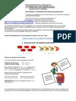 MATEMATICAS GUIA 2  SEPTIMO  NELFFY M (3)