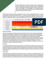 Resumen2.pdf