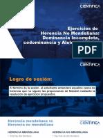 BMYG - SEMANA 10 - Práctica (Sesión 20).pptx