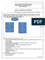 Anexo 2 Actividades de aprendizaje  JAMES BERMUDEZ.docx