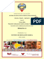 PAI 9NO SEMANA 13.pdf
