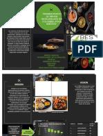RESTAURATE FOOD SERVICE TRABAJO TALLER SENA.docx